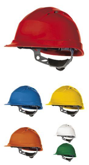 Helmfarben Quartz 4