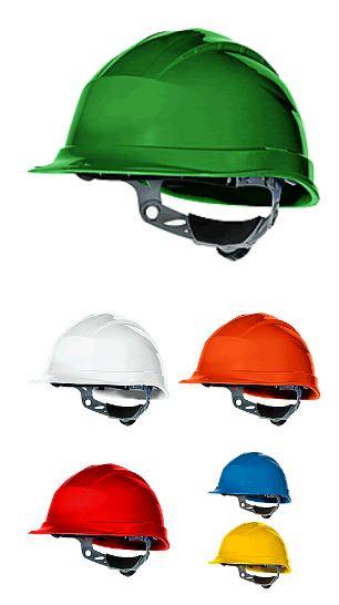 Helmfarben Quartz 3