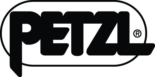 LogoPETZL
