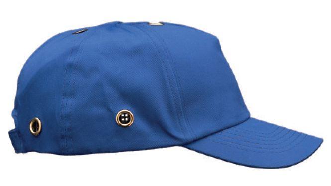 anstosskappe-blau