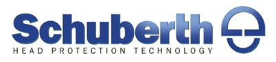 logo-schuberth
